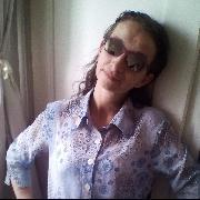Cs.Annamari, 40