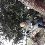 Rozaborza, 63