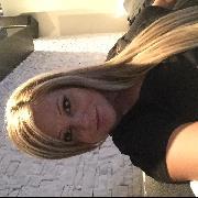 Linda03, 35