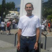 Andreasp, 56