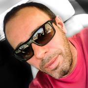 Awalon, 45