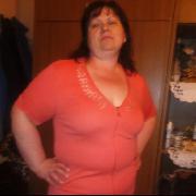Brydzsit, 44