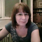 Gabiz, 57