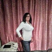 kissnéilona, 64