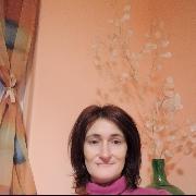 GroschSzilvia, 47