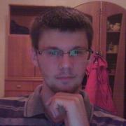 SzRóbert25, 25