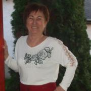 skatalin, 66