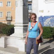 Magdo, 70