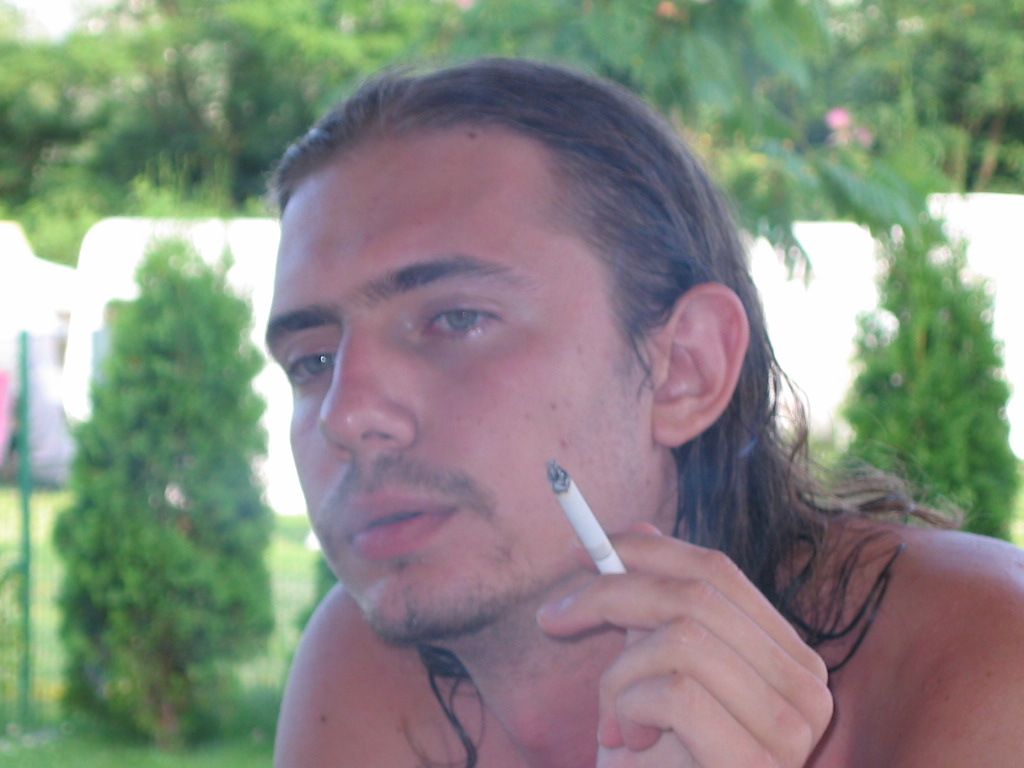 gesler, 41