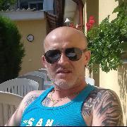 Pales, 44