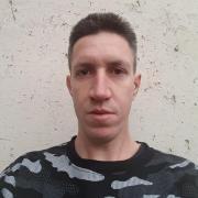 Fidanza, 30