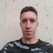 Fidanza, 31