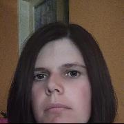 Dina1986, 33
