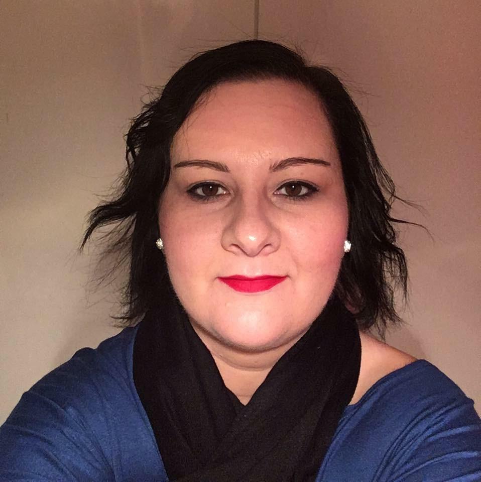 Aloise, 35