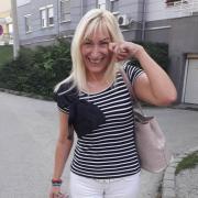 SzilviaEkesi, 45