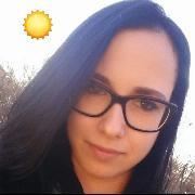 Lina3, 28