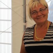 ancsamari, 70