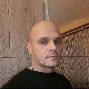 Sanyisz, 36