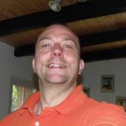 DavidElmerD, 58