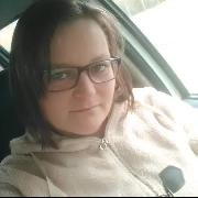 Ducinő, 40