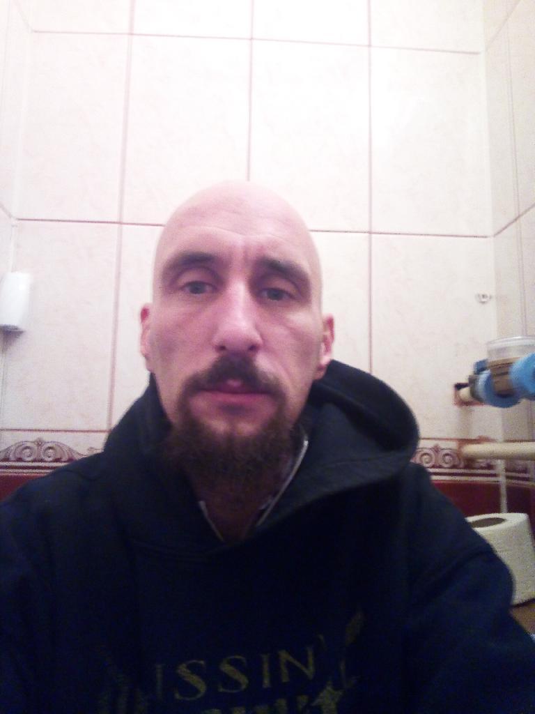 Mephysto, 34