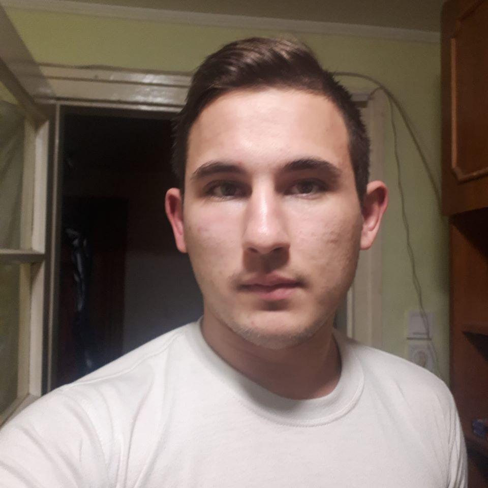 mátraibálint, 21