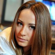 Lilonavi, 26