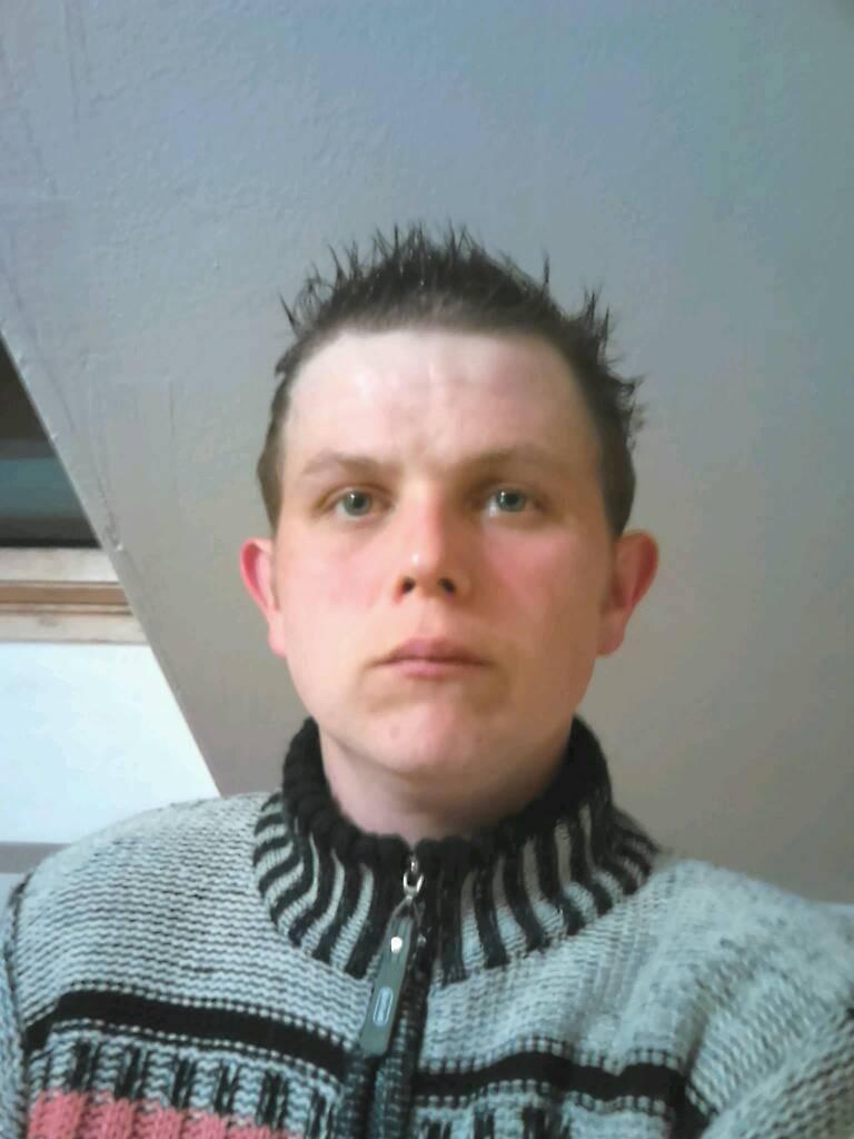 HeroBoy, 33