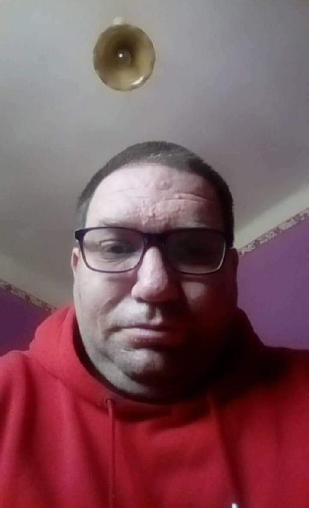 Gömbo, 43