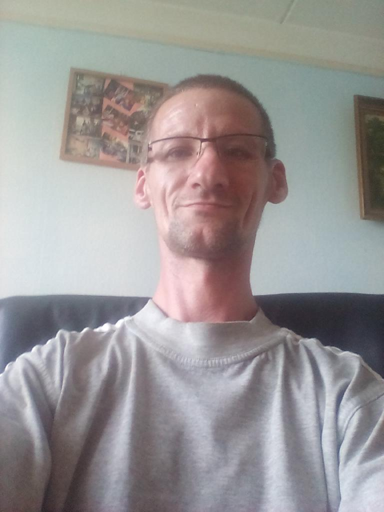 Arimackó, 39