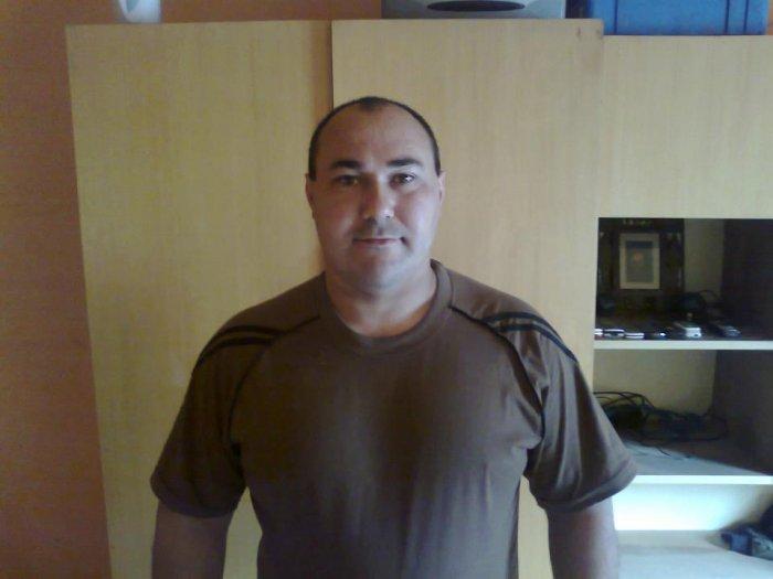 Homoki Laller, 37