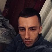 kevin_kepec, 24