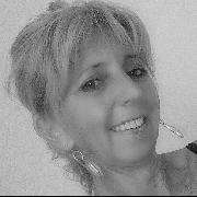 Kamillaaa, 57