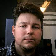 TakacsPeter, 36
