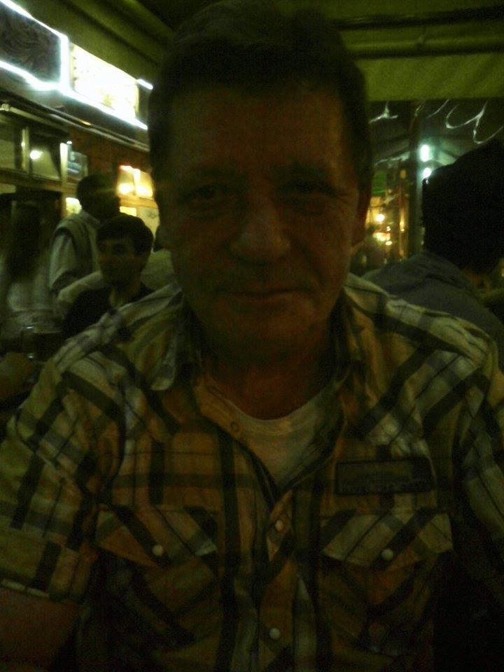 fernczy, 67