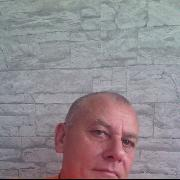 Lajos62, 51