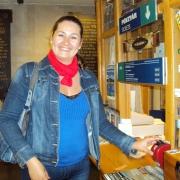 MadameDubarry, 38