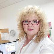 Katalin67, 53