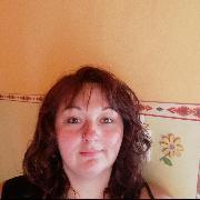 Ingrido, 29