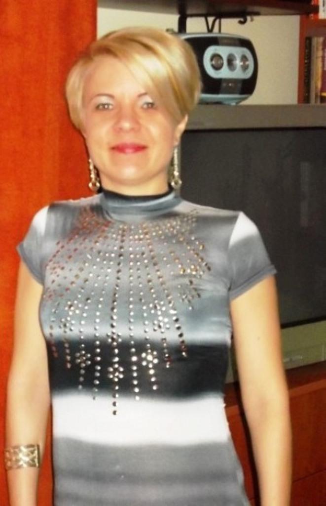 Diaana, 40