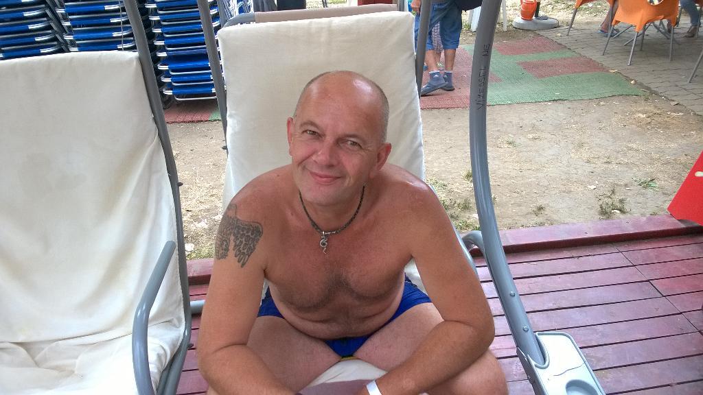 Csupisz, 51