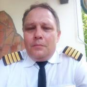 aviation, 47