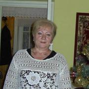 Helen19, 66