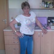 Kati_, 52