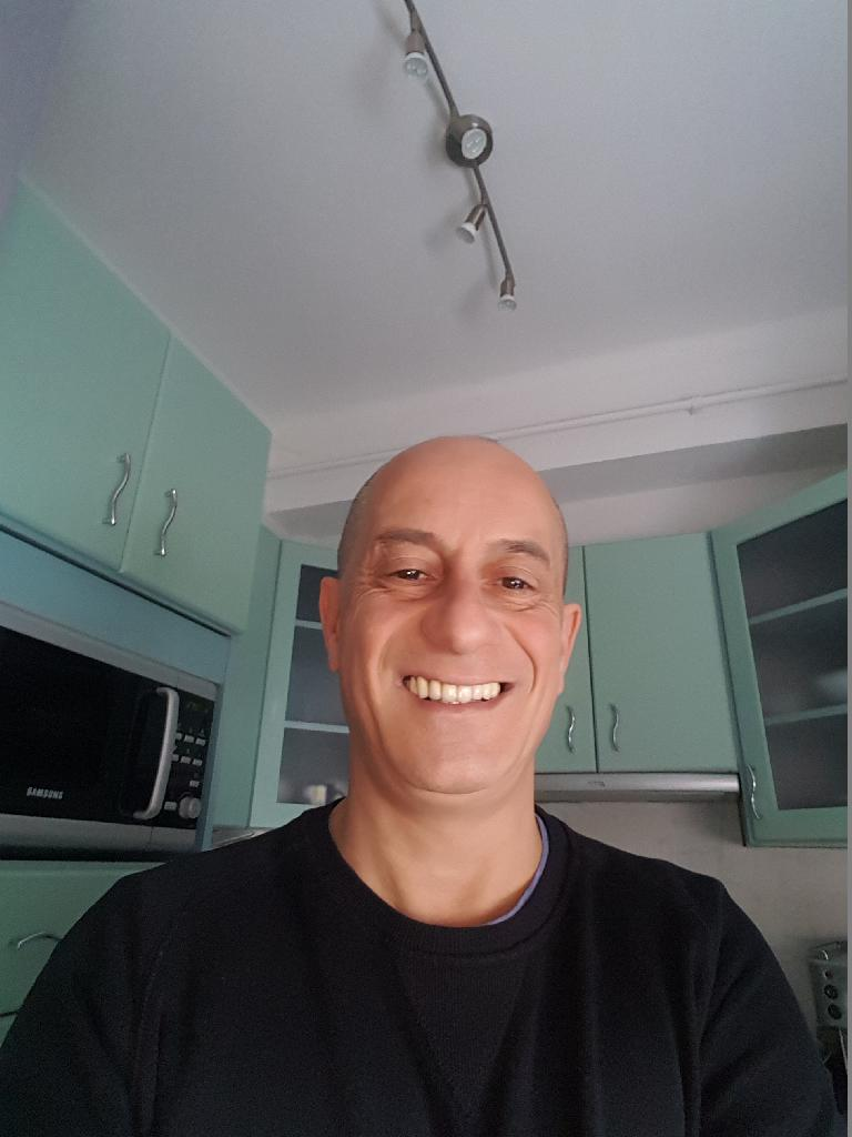 Ezkomoly, 55