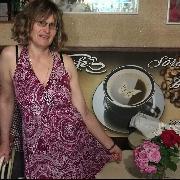 Kateri, 52