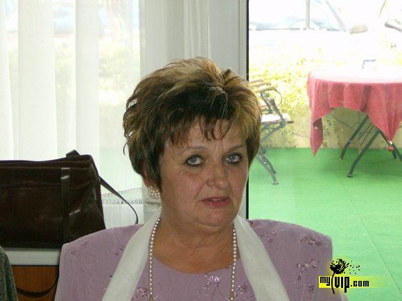 fényév, 72