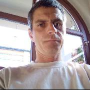 Gyarmatn, 40