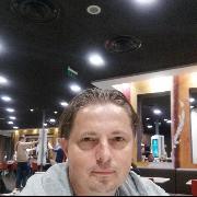 Lászlólaci, 44