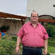Duciken, 44